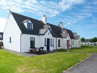 Dunmore East, Waterford Harbour, County Waterford - 4559