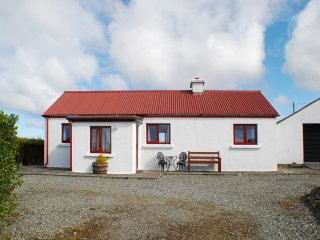 Ballyconneely, Connemara, County Galway - 4622