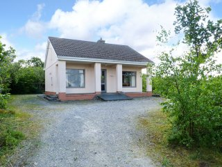 Ballinrobe, Lough Mask, County Mayo - 4755