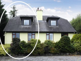 Athlone, Lough Ree, County Westmeath - 4722
