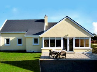 Ballinskelligs, Ring of Kerry, County Kerry - 4749