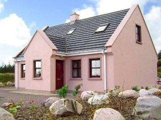 Waterville, Ring of Kerry, County Kerry - 4841