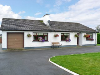 Blue Ball, Tullamore, Offaly, County Offaly - 4859