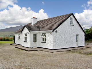 Tully, Connemara, County Galway - 4901