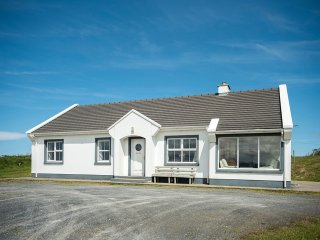 Downings, Atlantic Coast, County Donegal - 4915