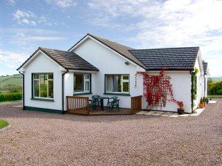 Ladysbridge, Ballycotton Bay, County Cork - 4902
