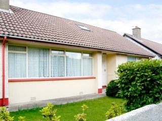 Newcastle, Dundrum Bay, County Down - 4907, Carlingford