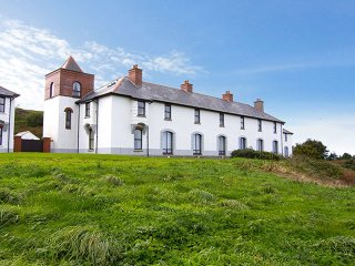Renvyle, Connemara, County Galway - 4936