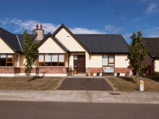 Riverchapel, Courtown Seaside Resort, County Wexford - 4937
