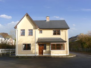 Manorhamilton, Lovely Leitrim, County Leitrim - 4939