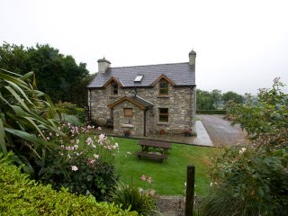 Rosscarbery, Clonakilty, County Cork - 5039