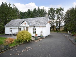 Dunkineely, Donegal Bay, County Donegal - 5062