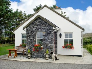 Adrigole, Bantry, County Cork - 5123