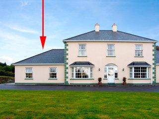 Ballylickey, Bantry, County Cork - 5061