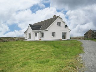 Ballyconneely, Connemara, County Galway - 5129