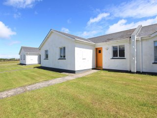 Kilrane, Seaside Resort, County Wexford - 5149