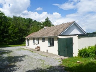 Ballinrobe, Lough Mask, County Mayo - 5208