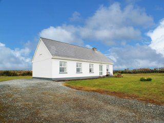 Ballyconneely, Connemara, County Galway - 5210