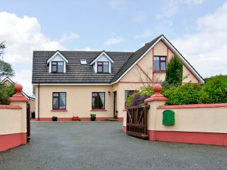 Blackwater, East Coast, County Wexford - 5242