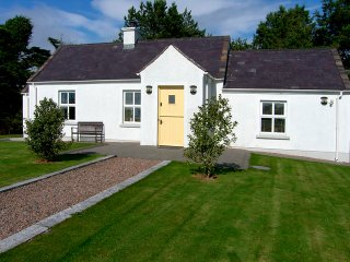 Kilkeel, Carlingford Lough, County Down - 5303