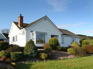 Banbridge, Mourne Mountains, County Down - 5321, Cornamucklagh