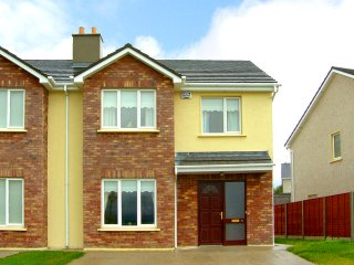 Ballon, Slaney Valley, County Carlow - 5339, Tullow