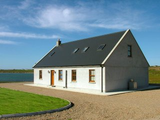Belmullet, Broadhaven, County Mayo - 5421