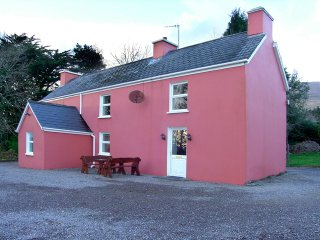 Kenmare, Ring of Kerry, County Kerry - 5451