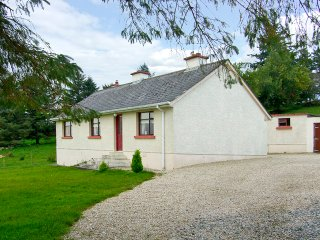 Termon, Glenveigh National Park, County Donegal - 5476