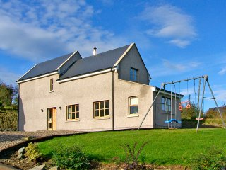 Castleblaney, nr Castleblayney, County Monaghan - 5486