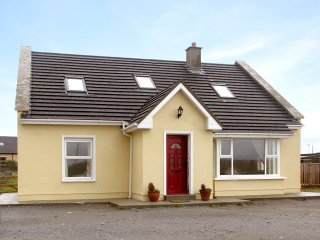 Castlegregory, Dingle Peninsula, County Kerry - 5496