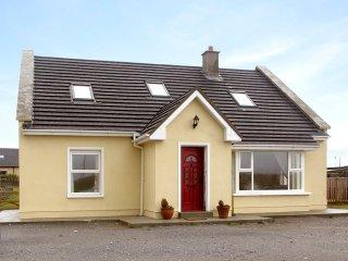 Castlegregory, Dingle Peninsula, County Kerry - 5496