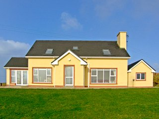 Downings, Rosguil Peninsula, County Donegal - 4588