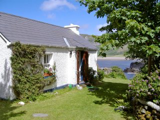 Glencolumbkille, Donegal Bay, County Donegal - 5566