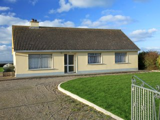 Ballyduff, Ballybunion, County Kerry - 5665