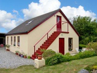 Moyard, Connemara, County Galway - 5728