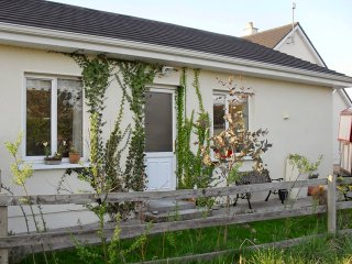 Ballinderreen, Galway Bay, County Galway - 5750