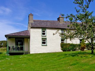 Ballydehob, West Cork, County Cork - 5829