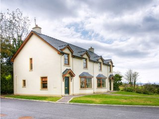 Ballylickey, Beara Peninsula, County Cork - 5839