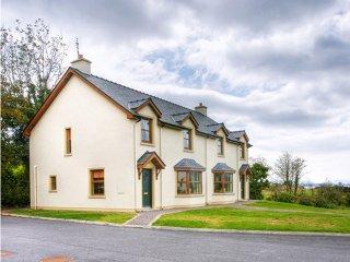 Ballylickey, Beara Peninsula, County Cork - 5839