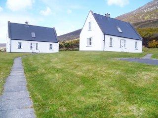 Achill Island, County Mayo - 5849