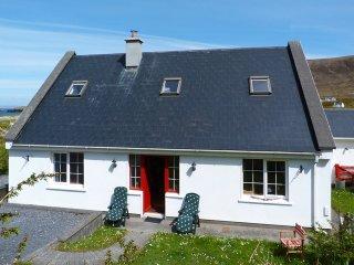 Doogort, Achill Island, County Mayo - 596