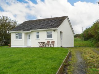 Killala, Atlantic Coast, County Mayo - 6006, Carrowmore-Lacken