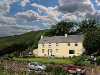 Castlemaine, Dingle Peninsula, County Kerry - 598