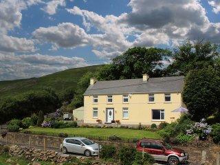 Castlemaine, Dingle Peninsula, County Kerry - 598