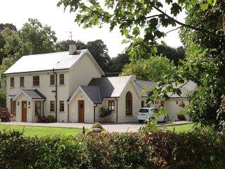 Thomastown, Kilkenny, County Kilkenny - 6065