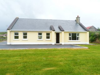 Ballydavid, Dingle Peninsula, County Kerry - 613