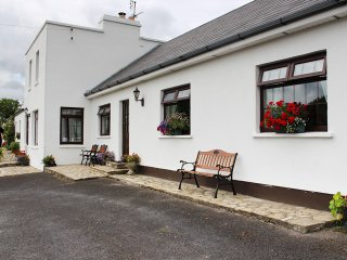 Newport, Clew Bay, County Mayo - 6241
