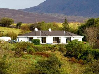 Mulranny, Atlantic Coast, County Mayo - 6274