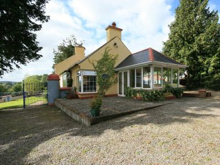 Lismore, Blackwater Valley, County Waterford - 6400